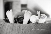Baby #2 / by Valerie Vandenberg