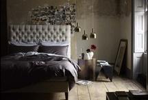 Home Decoration & Organization Ideas / by Katia Diel