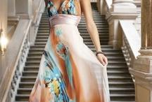 ~~~Styles I like~~~ / by Jonelle B.