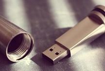 ..Tech.. / by Jonelle B.