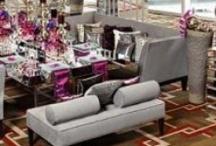 Home Decor Ideas / Cute ideas for home decor. / by CouponW.A.H.M