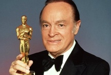 "Celebs: Bob Hope ""Thanks for the Memories"" / by DeAnn Madden"