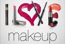 Mary Kay / One woman can make history. Contact me for a free facial! (It's really free - promise!) #marykay #makeup  MaryKay.com/KatieButler / by Katie Butler