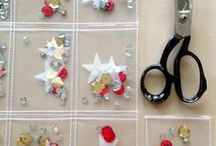 Project Life / Project Life Tips, Ideas and organisation / by Angela Sargeant - Independent Stampin' Up!® Demonstrator