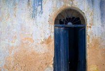 Doors and Windows I love! / by Angela Leddy