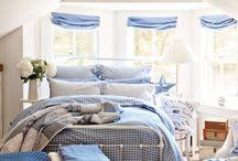Good nite... sleep tight! / by Angela Leddy
