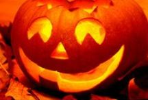 Halloween Deals / Find deals on everything you need for Halloween / by Brad's Deals