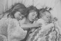 family photography / by Leontine de Hollander Fotografie