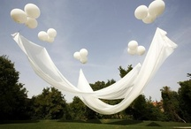 Party Ideas / by Julie Robertello - Rundle