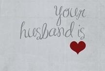My husband / by Kendi Dray