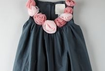 Cute clothes for Amber and Anna Leigh / Clothes for my teen and preteen / by Tara Jones