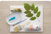 DIY & Crafting / by Sayra A.