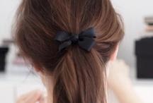 Hair & Beauty / by Sayra A.