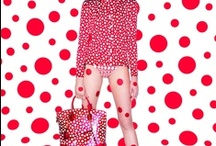 P is for POIS / by Sara Cimino