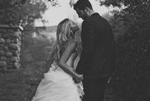 Just the Two of Us / by Payton Lee