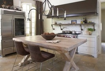 Home Design / by Sunni Glidewell