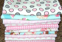 DIY Bibs and Baby things / by Diana Selby