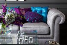 ! Living Room ! / by Jennifer Aiello