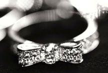 ! Jewels ! / by Jennifer Aiello