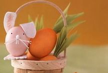 Easter / by Diane Myers
