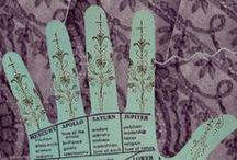 How To: Mythologies & Religions / Celtic Chakras Dante Fong Shui Greek Icelandic Iconography  Magic Magick Mudras Nordic Palmistry Roman Runes Samsara Solomon's Seals Symbolism Vedas Vikings Wicca / by Molly