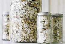 Crafty Stuff / by Sharon Sweeney