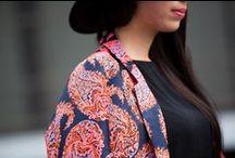 Clothing I Wish I Had / by Dana Killam