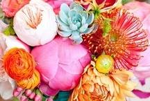 I LOVE Floral Design! / by Kristin Timmer