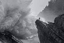 Terra / by Glauber Genko