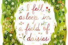 Lovely*Garden's / by Lovely Marijke