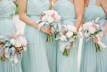 Bridal Fashion / by Alexandra Heart Love Always