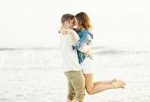 Love Never Fails / by Alexandra Heart Love Always