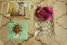 Decor / by Lynley Kees