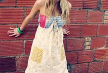clothes I like 2 / by Shelly Krueger