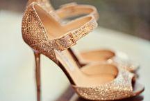 My Style / by Elizabeth Elaine