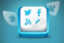 iPhone Apps-Entertainment, Lifestyle / Fun iPhone, iPad, iPod Touch apps for playing games, sports or enhancing your lifestyle. (This is a community board and you can join by following. Invite others with similar interests to become contributors.) / by Cool Mobile Accessories & iPhone App Reviews