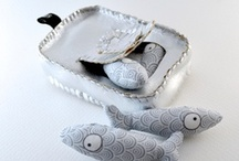 .a can of sardines~or perhaps not. / Such a multi-purpose little container  / by lulu d'X