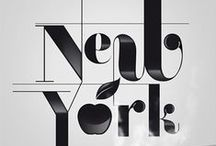♡ New York City ♡ / Everything NYC / by Rebecca Holmes