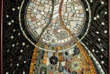 Mosaic / by April Soncrant