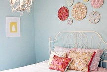 Home Sweet Home / Home Decor / by Save1.com
