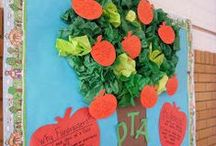Allenstown PTO / by Lisa Cox