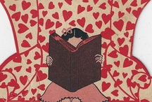 Funny Valentine / by Susie