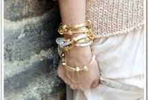 Appealing jewellery / by Retha Alberts