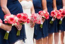 wedding. / by Amy MacDonald
