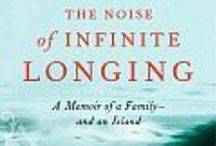 Books Worth Reading / by Nay Bonilla-Guzman