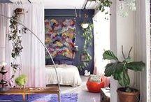 Good Ideas - Interior Edition / by Mattie Babb