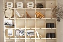 Craft Show Ideas / by Mattie Babb