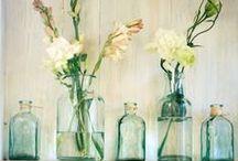 Home ideas / by LaFamilia Burlette
