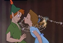 Peter Pan / by we love disney x