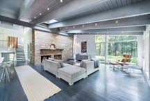 Home Ideas / by Lexie